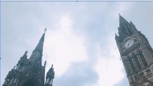 Tháp đồng hồ Big Ben là tháp đồng hồ lớn thứ mấy trên thế giới?