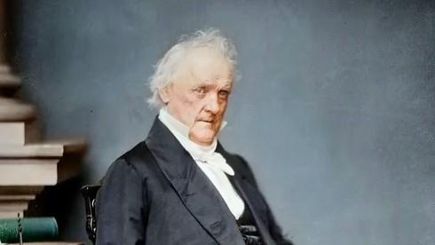 Tổng thống Mỹ duy nhất độc thân khi đương nhiệm là ai?