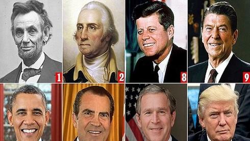 Tổng thống Mỹ gốc Phi đầu tiên của nước Mỹ là ai?