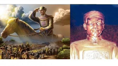 Vị vua nhà Nguyễn nào ở ngôi lâu nhất?