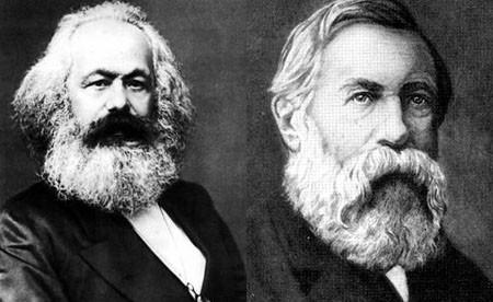 """Nhà cách mạng nào dưới đây được ví """"Cây vĩ cầm thứ hai"""" của giai cấp vô sản toàn thế giới?"""