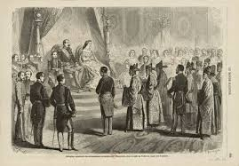 Ngày 20/6/1867, quân Pháp đem binh thuyền đến Vĩnh Long, yêu cầu Phan Thanh Giản phải nộp thành. Ông tìm đến cái chết bằng cách?