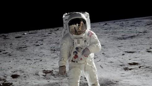 Ngân sách giai đoạn 2021 - 2025 của NASA dành cho chương trình Artemis là bao tỷ USD?
