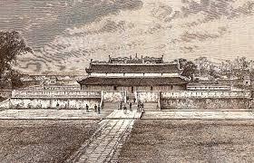 Năm 1130, vua Lý Thần Tông đã xuống chiếu gì khiến sử sách chê trách?