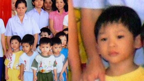 Trung tâm Nuôi dưỡng Bảo trợ Trẻ em Tam Bình – nơi từng chăm sóc Pax Thiên ở quận nào thuộc TP.HCM?