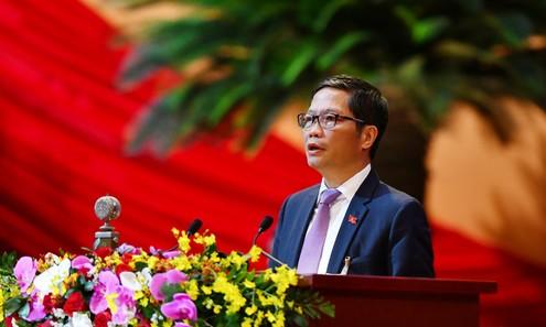 Bộ trưởng Bộ Công Thương: Việt Nam đã hình thành các tập đoàn kinh tế lớn