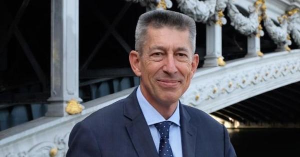 THẾ GIỚI 24H: Belarus trục xuất Đại sứ Pháp vì 'chưa trình quốc thư'