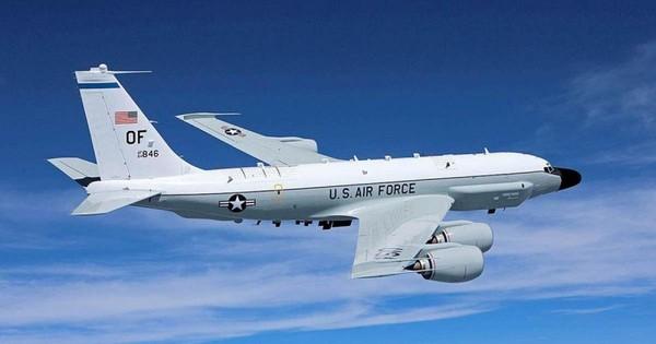 THẾ GIỚI 24H: Máy bay do thám Mỹ xuất hiện trên không phận Triều Tiên