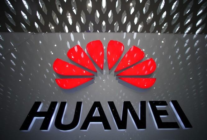 Huawei vừa bị cáo buộc thu thập dữ liệu cá nhân ở CH Séc và giúp Triều Tiên xây dựng mạng không dây thương mại
