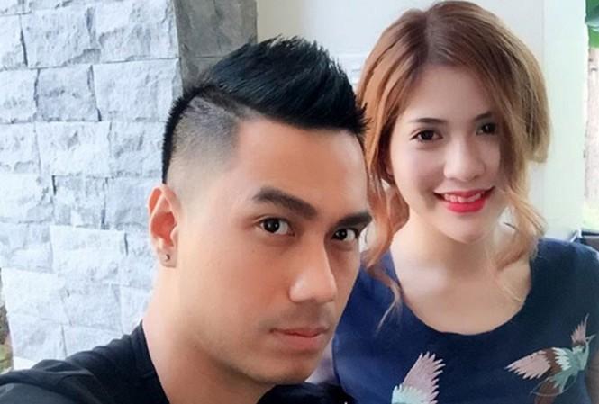 Showbiz 21/6: Vợ cũ Việt Anh than thở giảm 5kg sau ồn ào ly hôn