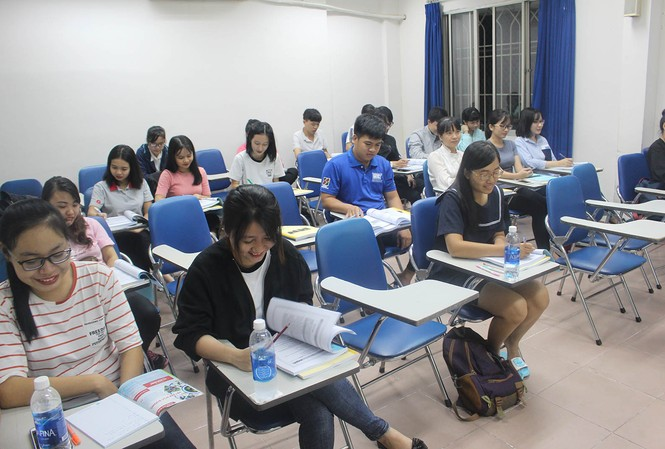 Hoãn tổ chức kỳ thi Tiếng Anh, Tin học vì dịch COVID-19