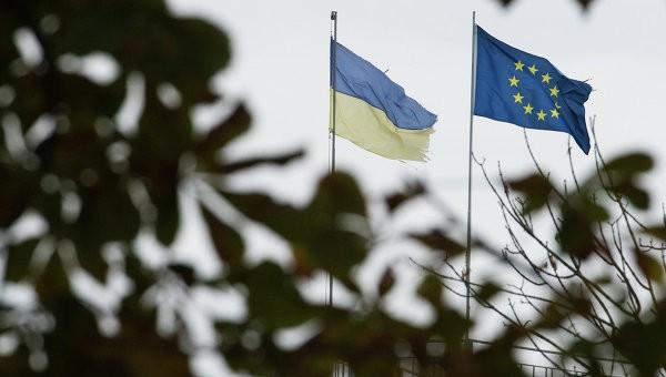 Tương lai Ukraine sẽ được quyết định tại cuộc đàm phán giữa quan chức bốn nước Nga, Đức, Pháp và Ukraine, diễn ra hôm nay tại Thủ đô Minsk, Belarus.