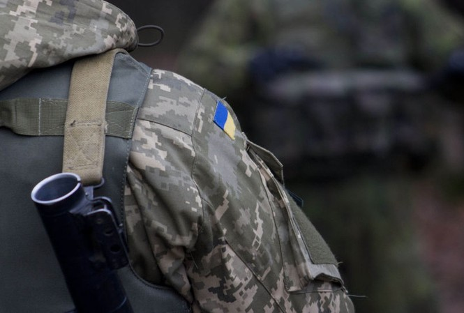 Ảnh: US Army