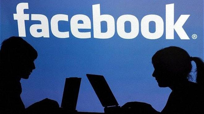Trẻ em đang đối mặt với nhiều hệ lụy đến từ Facebook.