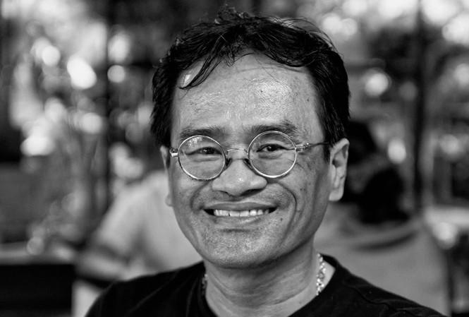 Nguyễn Hữu Hồng Minh