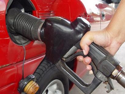 Lộn xộn quy hoạch cơ sở kinh doanh xăng dầu