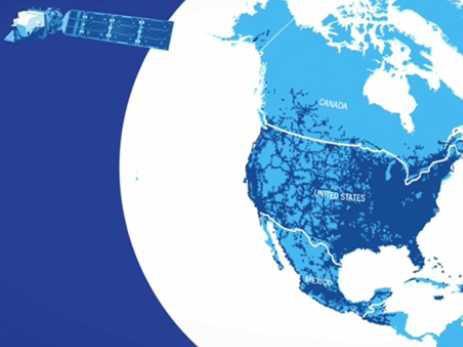NSA thu thập 5 tỷ dữ liệu địa điểm cuộc gọi trong 1 ngày trên toàn cầu