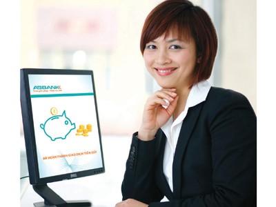Đưa dịch vụ ngân hàng điện tử gần khách hàng hơn