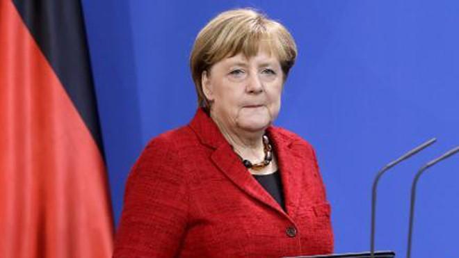Radio Thế giới 24h: Thủ tướng Đức được bầu lại làm Chủ tịch đảng Liên minh Dân chủ