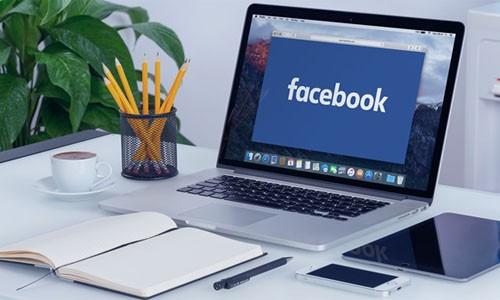 Công cụ hỗ trợ bán hàng trên facebook khi Ads đắt đỏ cạnh tranh