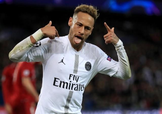 PSG gạ bán Neymar cho Real Madrid, hứa 'siêu khuyến mãi'