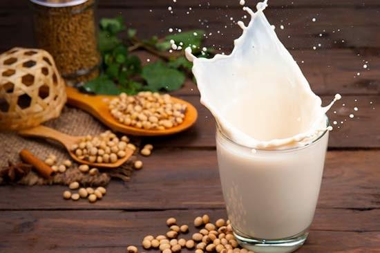 Những 'đại kỵ' khi uống sữa đậu nành không phải ai cũng biết
