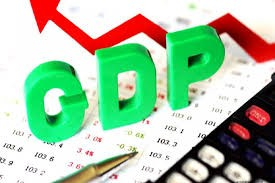Tính lại GDP, nền kinh tế Việt Nam vượt quy mô 300 tỷ USD. ảnh minh hoạ