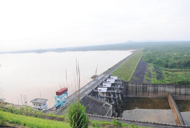 Việt Nam có thể làm thêm 300-400 nhà máy thủy điện nhỏ