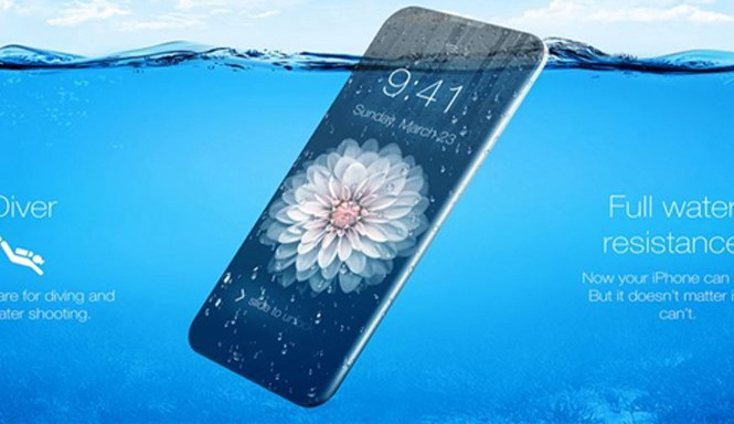 Apple sẽ phân chia rõ ràng ba dòng thiết bị với kích thước màn hình khác nhau.