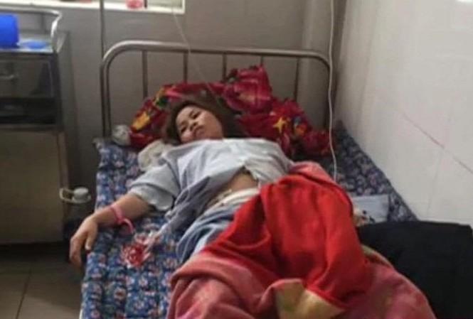 Đi mổ ruột thừa, nữ bệnh nhân bị thắt vòi trứng: Giám đốc bệnh viện nói gì?