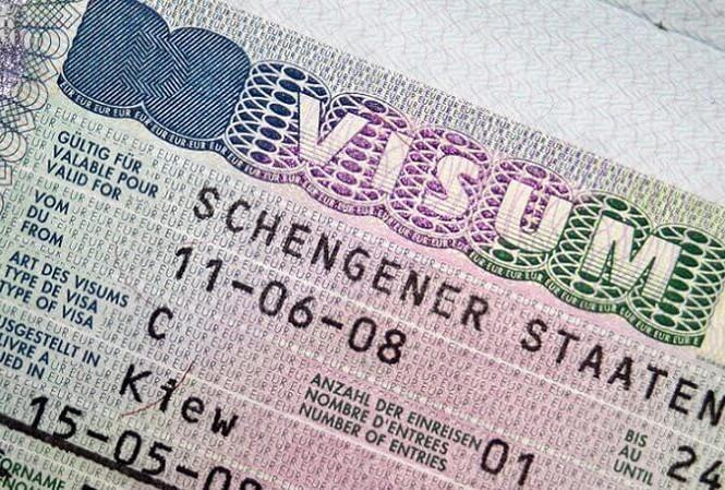 Pháp bác tin đổi thủ tục cấp visa cho người Việt vì vụ 39 người chết trên xe tải