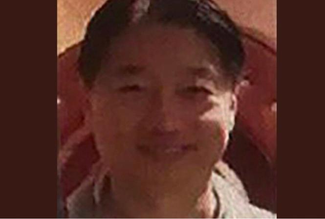 Đối tượng Tse Chi Lop. (Ảnh: Reuters)