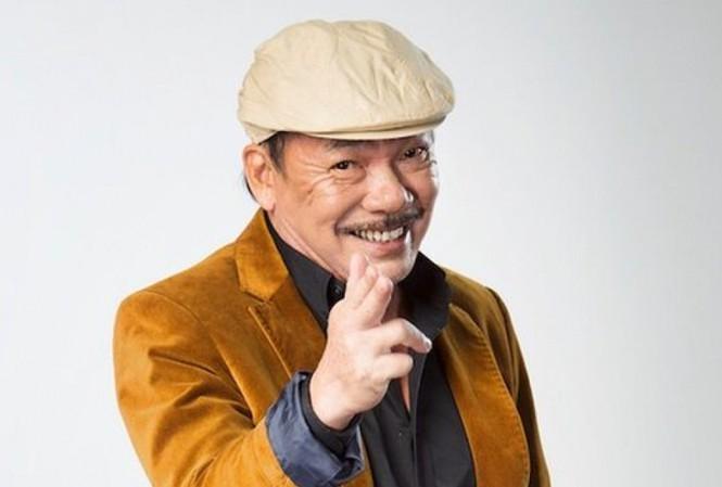 Nhạc sỹ Trần Tiến bị tung tin sai sự thật ngày 19/1