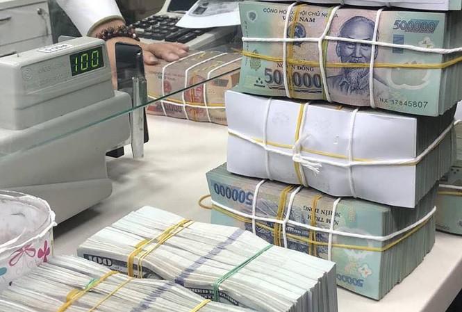 Lợi  nhuận sau thuế của doanh nghiệp Việt đồng loạt giảm mạnh