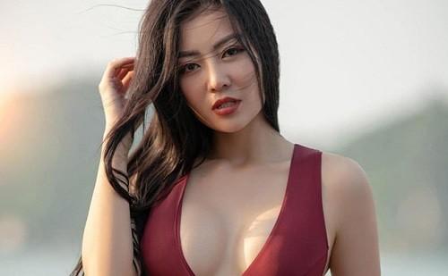 Showbiz 10/10: Phản ứng của Thanh Hương khi vướng tin đồn ly hôn
