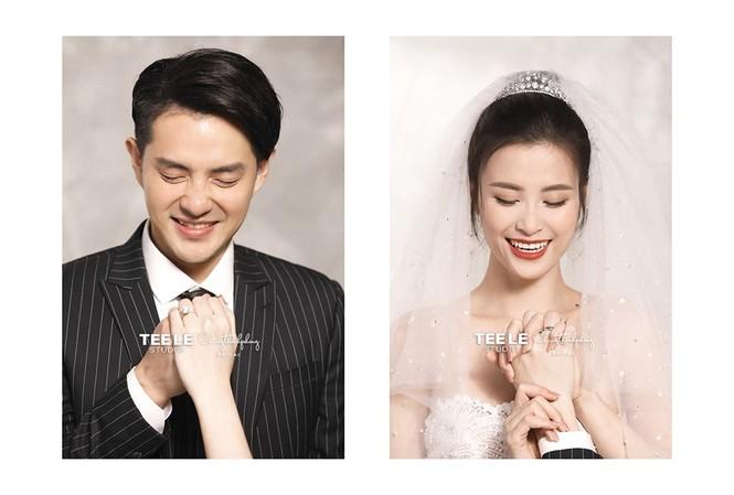 """Đông Nhi và Ông Cao Thắng """"chơi lớn"""" khi đặt vé máy bay và khách sạn cho 500 khách mời dự đám cưới."""