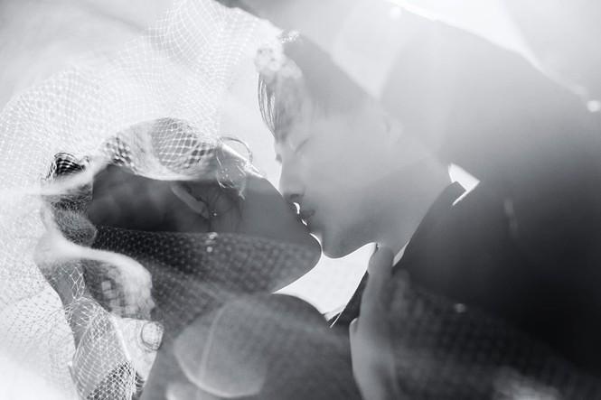 Hé lộ những thông tin cực 'khủng' trong đám cưới Đông Nhi- Ông Cao Thắng