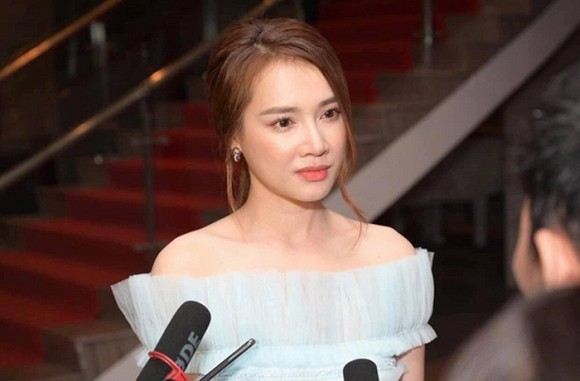 Showbiz 24/11: Nhã Phương tiết lộ lý do không công khai ảnh con gái
