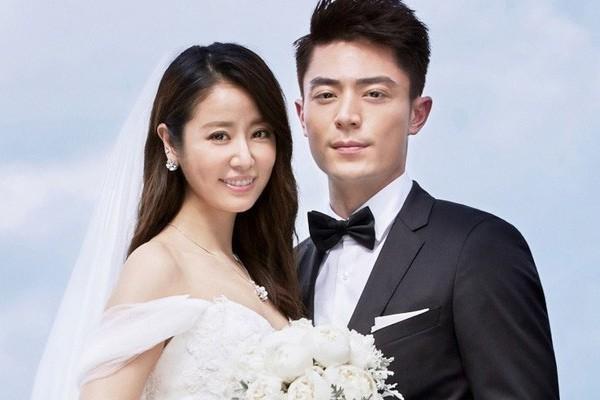 Showbiz 28/10: Lâm Tâm Như và Hoắc Kiến Hoa đã ly hôn?