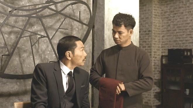 Hai nghệ sĩ Trung Anh, Xuân Bắc đều có hồ sơ xét NSND