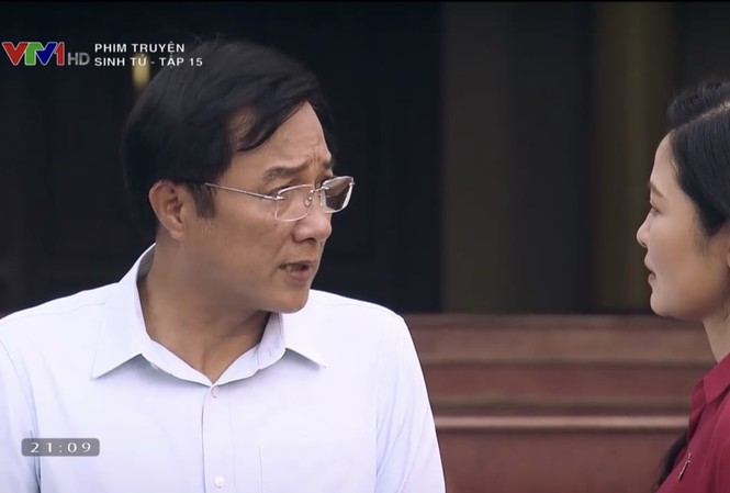 Phó Bí thư Hiền ngày càng lộ rõ tham vọng quyền lực
