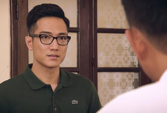 Trần Bạt nhận đề nghị chia sẻ lợi ích với Giám đốc Sở