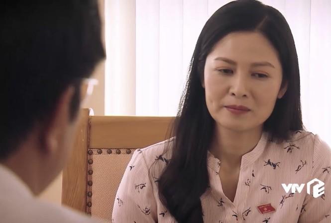 Bà Hiền chỉ trích Chủ tịch tỉnh né tránh trách nhiệm
