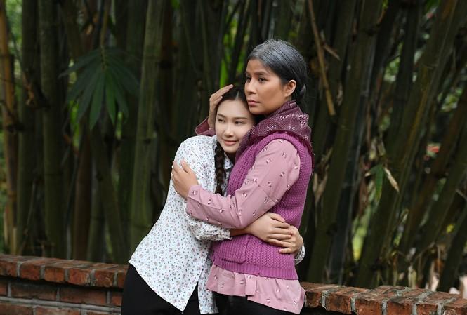 Hai học trò của Đàm Vĩnh Hưng-Dương Triệu Vũ ra MV đầu tay
