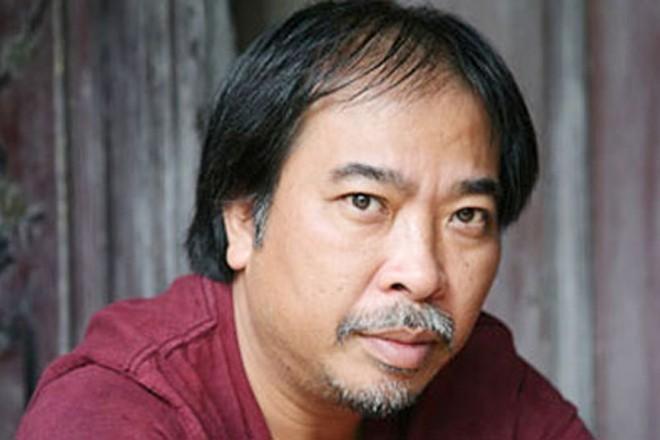 Hội Nhà văn Việt Nam có Ban chấp hành nhiệm kỳ X (2020-2025)