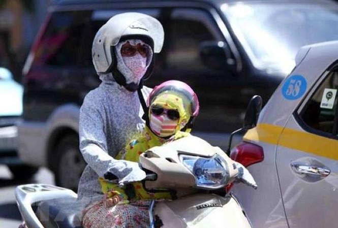 Ô nhiễm không khí kéo dài, phụ huynh lo đảo lộn cuộc sống nếu trẻ nghỉ học