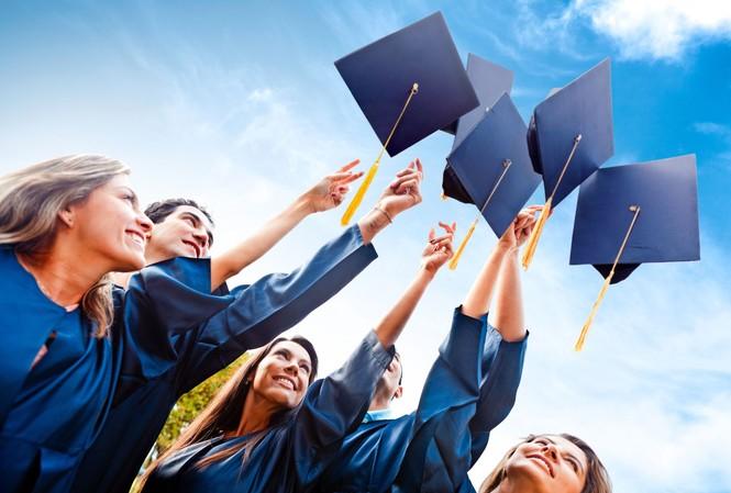 Bộ GD&ĐT thông báo tuyển sinh 200 suất học bổng Hungary.
