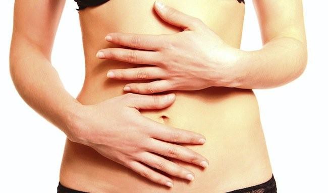 Dấu hiệu cơ thể bạn cần tăng cường trao đổi chất