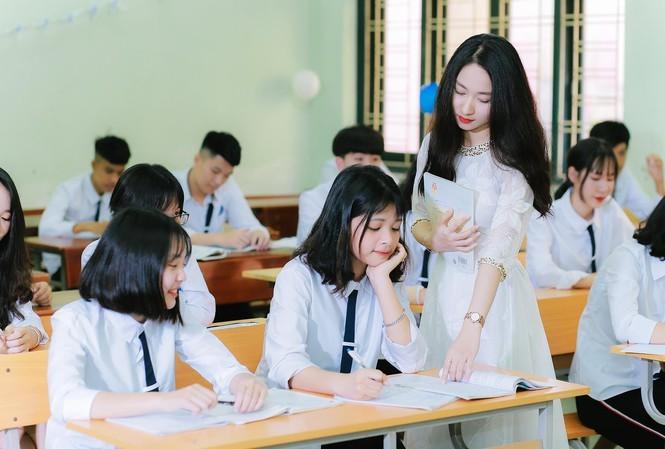 Thủ tướng Nguyễn Xuân Phúc: Học tập suốt đời đang trở thành một nhu cầu thiết yếu