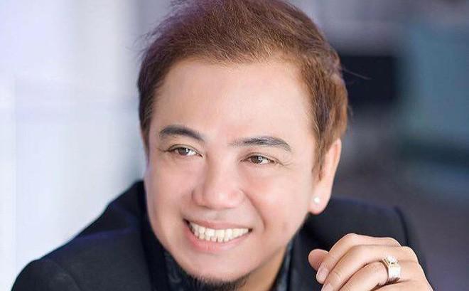 Nghệ sĩ Hồng Tơ từng nợ nần chồng chất vì thua bạc